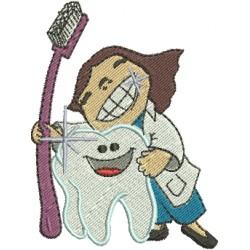 Higiene 05
