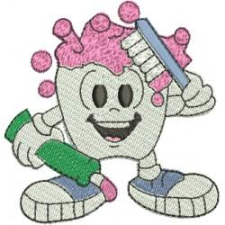 Higiene 12