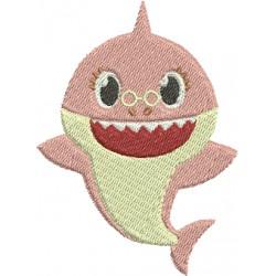 Baby Shark 05 PEQ