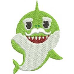 Baby Shark 04 PEQ