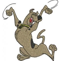 Scooby-Doo 06