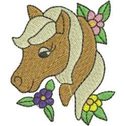 Cavalo 02