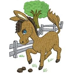 Cavalo 07
