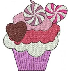 Cupcake 01