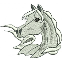 Cavalo 09