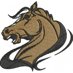 Cavalo 12