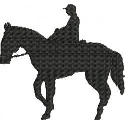 Cavalo 14