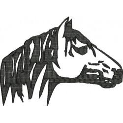 Cavalo 15