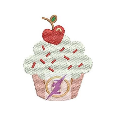 Cupcake 02