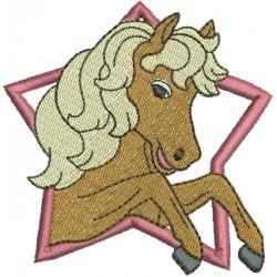 Cavalo 18