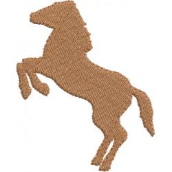 Cavalo 19