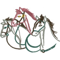 Cavalo 21