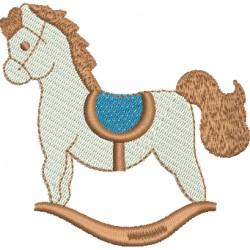 Cavalo 22