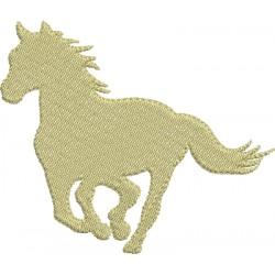 Cavalo 24