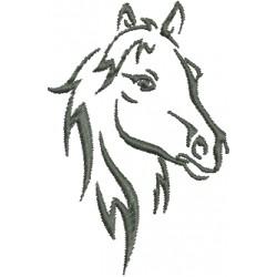 Cavalo 26