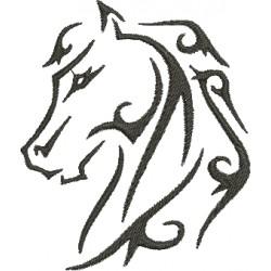 Cavalo 27