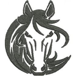 Cavalo 28