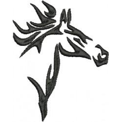 Cavalo 29