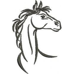 Cavalo 30