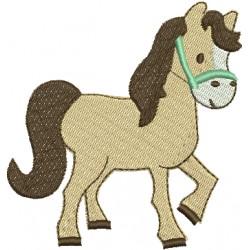 Cavalo 31
