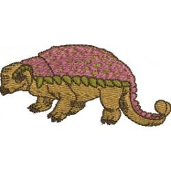 Dinossauro 01