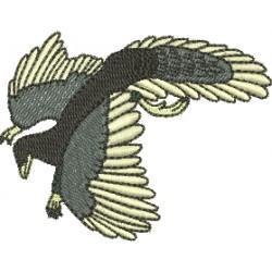 Dinossauro 02