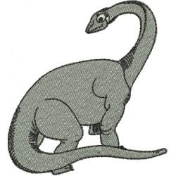 Dinossauro 03