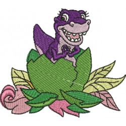Dinossauro 06