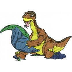 Dinossauro 09