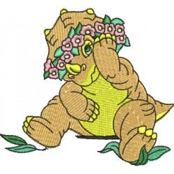 Dinossauro 12