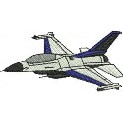 Avião 03