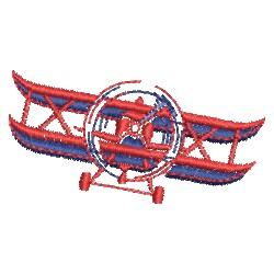 Avião 09