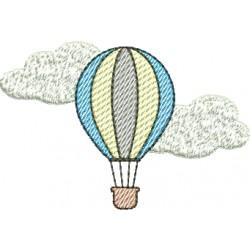 Balão 04