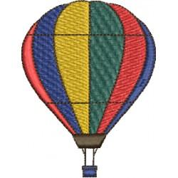 Balão 05