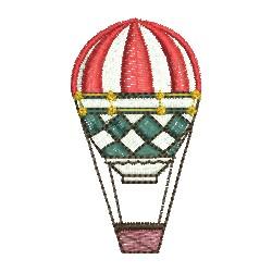 Balão 06