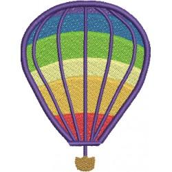 Balão 08