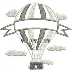 Balão 10
