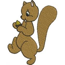 Esquilo 04