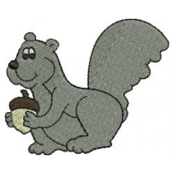 Esquilo 05