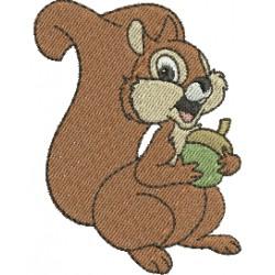 Esquilo 06