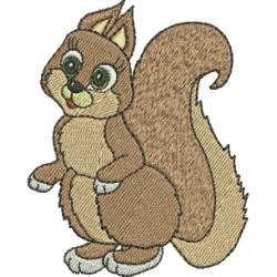 Esquilo 08