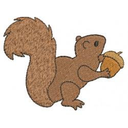 Esquilo 09