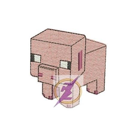 Minecraft 04