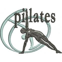 Pilates 01