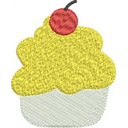 Cupcake 03