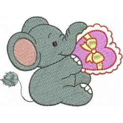 Elefante 05