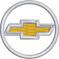 Chevrolet 02