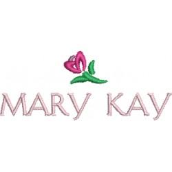 Mary Kay 01