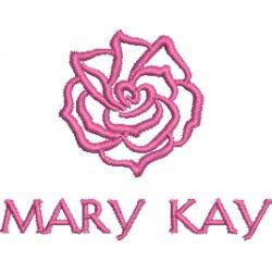 Mary Kay 02