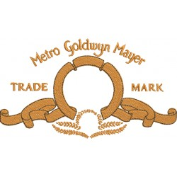 Metro Goldwin Mayer
